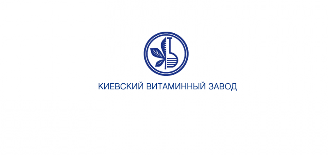8b757ebc3f78 Новости Украины - 19 апр 18 812