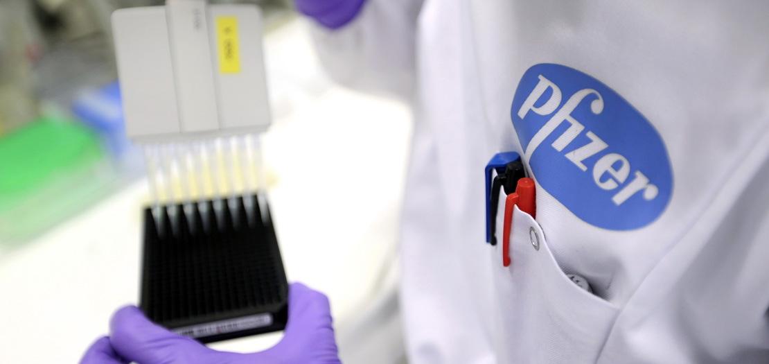 исследования pcsk9 для снижения холестерина odyssey