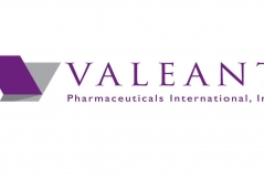 Valeant покупает Amoun Pharmaceutical за $800 млн