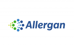 Allergan приобретает Tobira Therapeutics за 1,7 млрд долл.