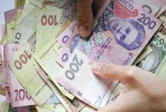 a910d3e6e35b Борщаговский ХФЗ, Кусум Фарм и Киевский витаминный завод участвовали в  незаконных схемах по обналичиванию денежных