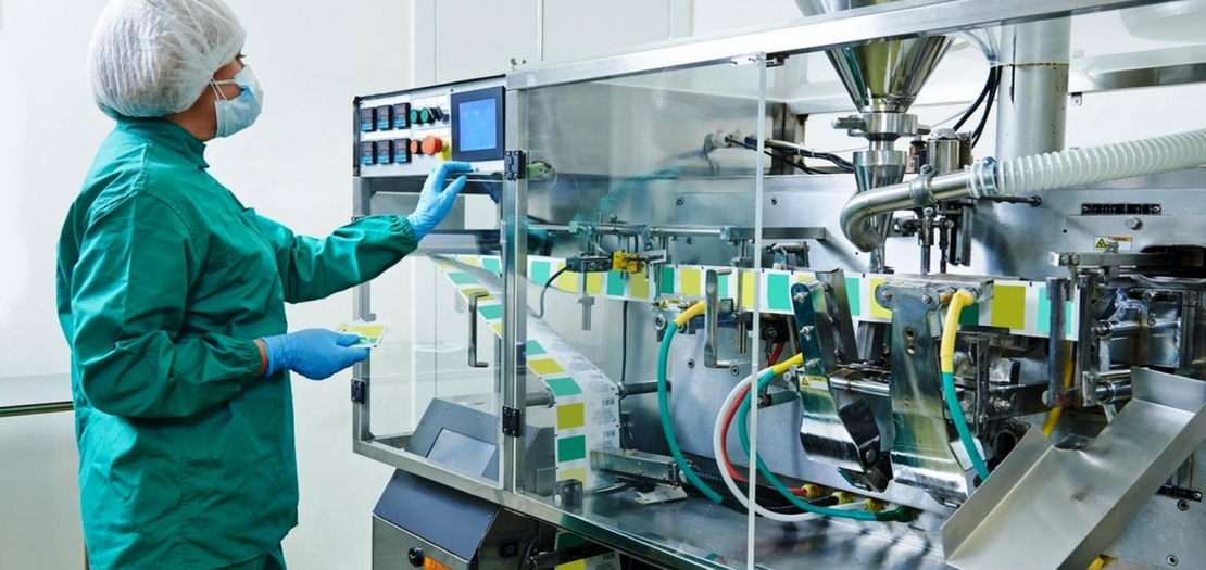 an analysis of whether pfizer inc is a market leader in the production of ethical pharmaceutical pro