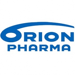 Orion (Orion Corporation)