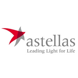 Astellas (Astellas)