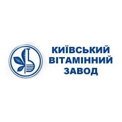 d49ac23d512e Поставщики просят фармдистрибьютора «Альба Украина» вернуть долги
