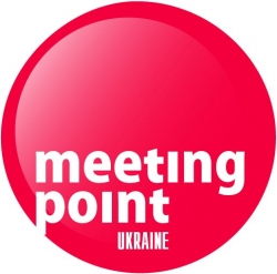 Meeting Point (Meeting Point)