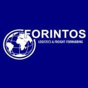Форінтос