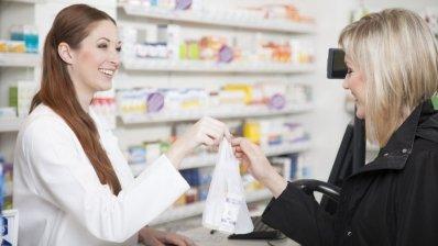 Программы лояльности в аптечных сетях: рецепты рациональных решений