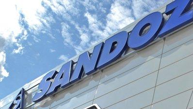Aspen продала свой бизнес в Японии Sandoz
