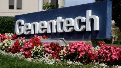 Розкрадачі секретів Genentech визнані винними