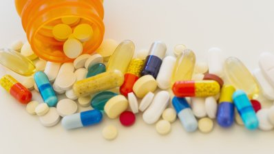 Украина vs. Россия: кто борется с фальсификатом лекарств, а кто угождает фарммафии?