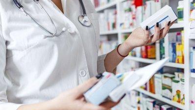 Ряд аптечных сетей намерены с 2019 г. отказаться от маркетинговых договоров с фарпроизводителями
