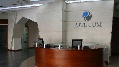 «Артеріум» ініціює кампанію відповідального лікування антибіотиками