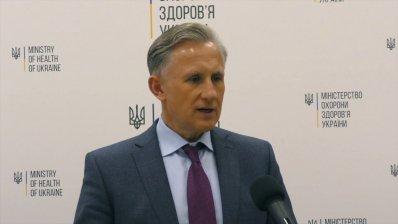 Роман Илык уходит в отставку