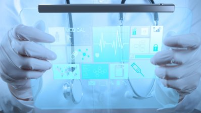 Bayer инвестировала в мобильное приложение для проверки симптомов