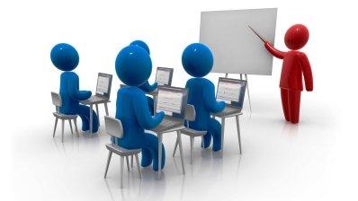 Category Managment Workshop: «В управлении аптечной розницей»