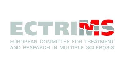 Объявлены новые европейские рекомендации по лечению рассеянного склероза
