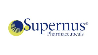 Supernus выкупает Adamas и ее хиты от паркинсонизма