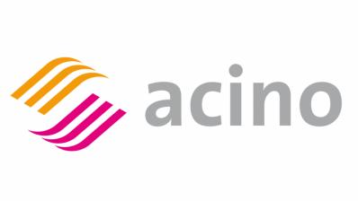 Руководители ACINO получили две награды Eurasian PharmaAwards 2021