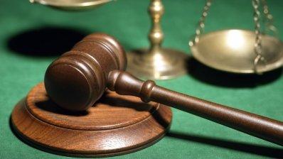 Суд оштрафував «АІС-Столиця» на 6 млн грн за невчасну поставку МОЗу швидких