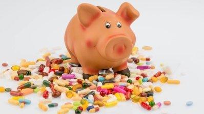 Pfizer вернет вам деньги, если ее лекарство не сработает