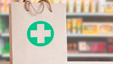 Активность аптечных онлайн-сервисов в Украине: исследование UAMASTER