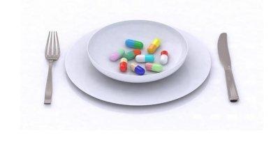 От рынка таблеток – к рынку здоровья. Как развивается фармацевтический маркетинг
