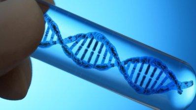 Генная терапия гемофилии: так близко и так далеко одновременно