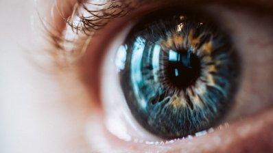 Вітаміни і зір: як зберегти щастя бачити життя /freepik