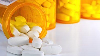 Двумерное кодирование лекарств и автоматизированное отслеживание их обращения оздоровит рынок, – эксперты