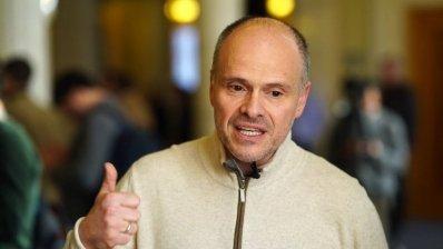 Михайло Радуцький перелічив 5 досягнень свого комітету на фармацевтичній арені
