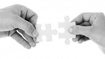 IMS Health и Quintiles объявили о слиянии