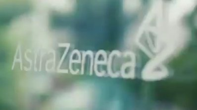 AstraZeneca объявила о победе своего препарата над COVID-19