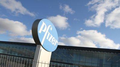 Претензии к Pfizer относительно препарата Protonix в США урегулированы