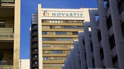 Novartis намерена препятствовать выходу российских дженериков Гилении