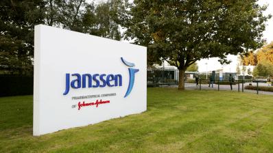 Российское подразделение Actelion окончательно переходит под контроль Janssen