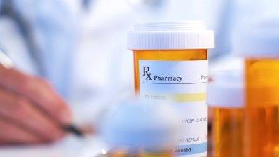 Вице-премьер Розенко: Перечень подлежащих возмещению медикаментов будет расширен минимум на 50 препаратов
