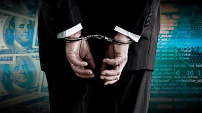 Высокопоставленный сотрудник Mylan сядет на 5 лет за инсайдерскую торговою