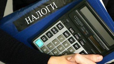Аптечные сети «Пани Аптека» и «Пан Аптекар» Валерия Кондрука недоплачивали налог на прибыль