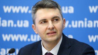 «Ново Нордиск Украина»: простые уравнения сложной формулы успеха от главы компании Владислава Мороза
