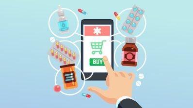 Онлайн продажа лекарств: сформировавшийся тренд или зло?