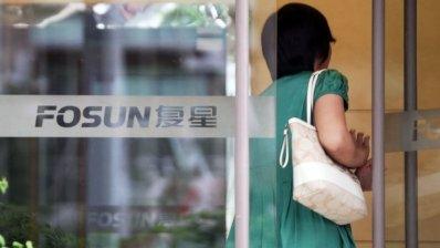 Китайская фармкомпания Fosun покупает контрольный пакет акций индийской Gland Pharma