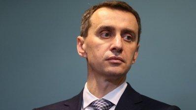 Віктор Ляшко про вакцини від коронавірусу: прискорення поставок та виробницвто в Україні