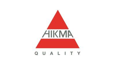 Иорданскую фармацевтическую компанию Hikma возглавил бывший топ-менеджер Teva и президент Actavis