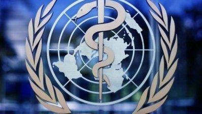 ВОЗ включила Ингавирин в систему классификации лекарственных препаратов