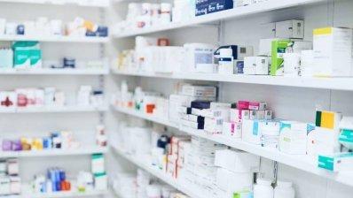 Аптеки звинуватили фармгігантів у дефектурі генериків