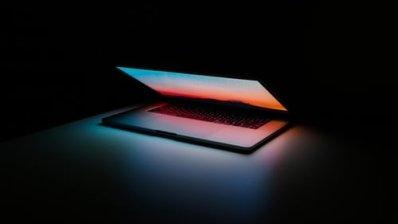 АНЦ озвучила сумму ущерба от кибератаки