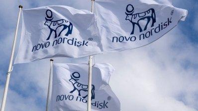 Novo Nordisk прижали из-за цен на инсулины