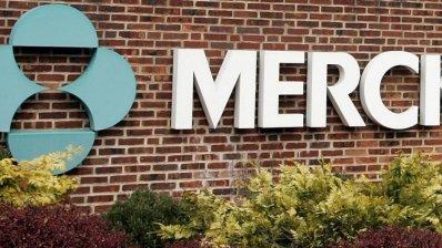 Merck, похоже, удастся победить кашель