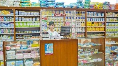 Чем живет аптечный рынок Украины